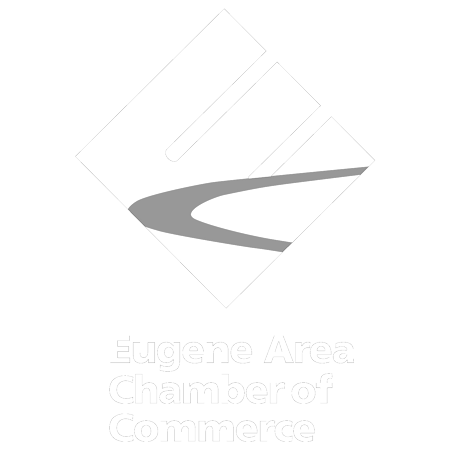 //www.eugeneypsummit.com/cms/wp-content/uploads/2015/10/chamber-logo-1.png