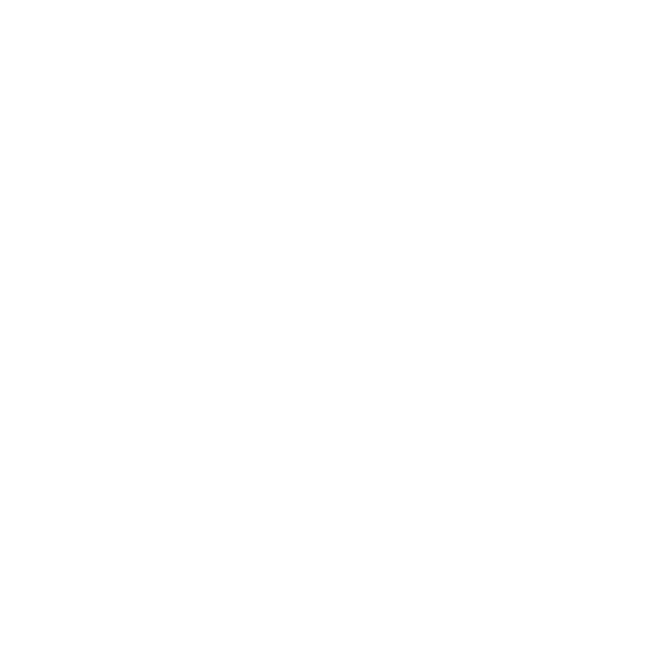https://www.eugeneypsummit.com/cms/wp-content/uploads/2015/10/elevate-circle-600x600.png